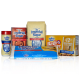Save .75 on select Imperial Sugar product