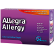 Allegra Grocery Coupon | PPGazette