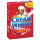 Save $1 on any 2 cream of wheat products, 9.8 oz or more.