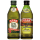 Save $1 on star olive oil (16 oz. or larger)
