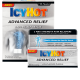 icy hot Grocery Coupon | PPGazette