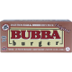 $1 off any 1 box of bubba burger products 22oz or larger