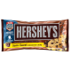 Save $1 on (3) hershey's, reese's or heath baking chips (8oz or l