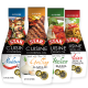 Save $1 on one star cuisine cooking oil