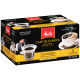 Melitta Grocery Coupon | PPGazette