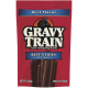 gravy train Grocery Coupon | PPGazette