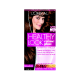 L'Oreal Grocery Coupon | PPGazette