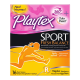 Playtex Grocery Coupon | PPGazette