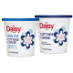 Daisy Grocery Coupon | PPGazette