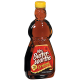 Mrs. Butterworth's Grocery Coupon | PPGazette