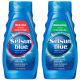 selsun blue Grocery Coupon | PPGazette