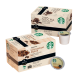 Starbucks Grocery Coupon | PPGazette