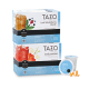 Tazo Grocery Coupon | PPGazette