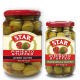 Star Grocery Coupon | PPGazette