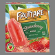 fruttare Grocery Coupon | PPGazette