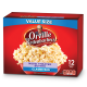 Orville Grocery Coupon | PPGazette