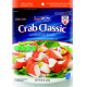 Crab Classic Grocery Coupon | PPGazette