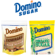 domino Grocery Coupon | PPGazette