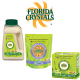 Florida Crystals Grocery Coupon | PPGazette