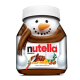 Nutella Grocery Coupon | PPGazette