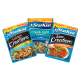 Starkist Grocery Coupon | PPGazette