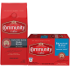 K-Cup Grocery Coupon | PPGazette