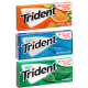 Trident Grocery Coupon | PPGazette